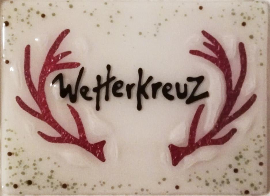 wetterkreuz-symbol
